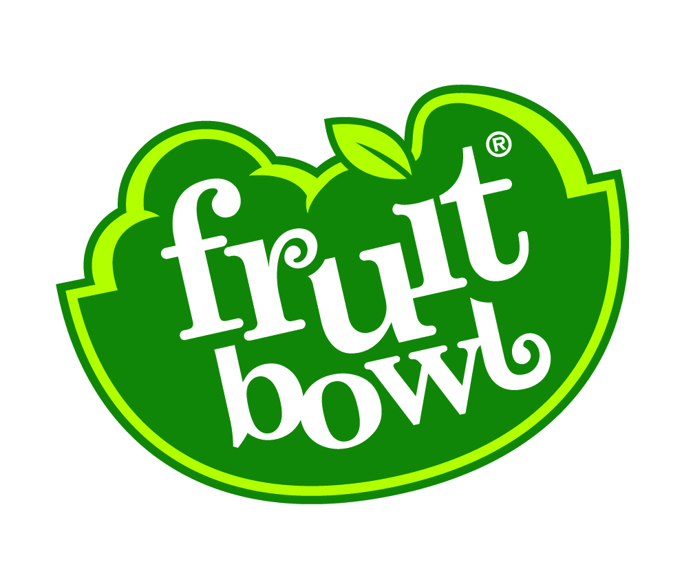 fruitbowl_master_logo_colour.jpg