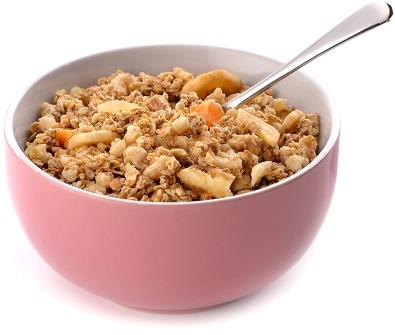 white-bg-pioneer-foods-crunchy-tropical.jpg
