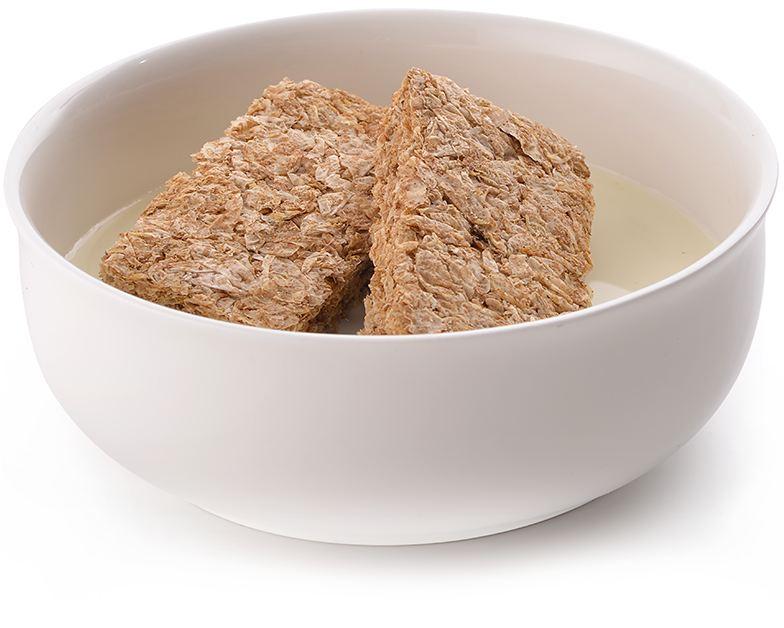 white-bg-grain-sunny-bisk2x.jpg